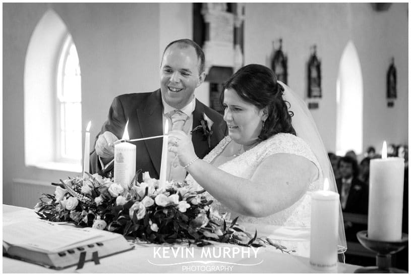 lakeside killaloe wedding photographer photo (33)