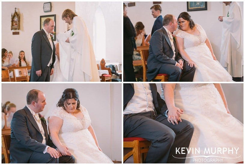 lakeside killaloe wedding photographer photo (35)