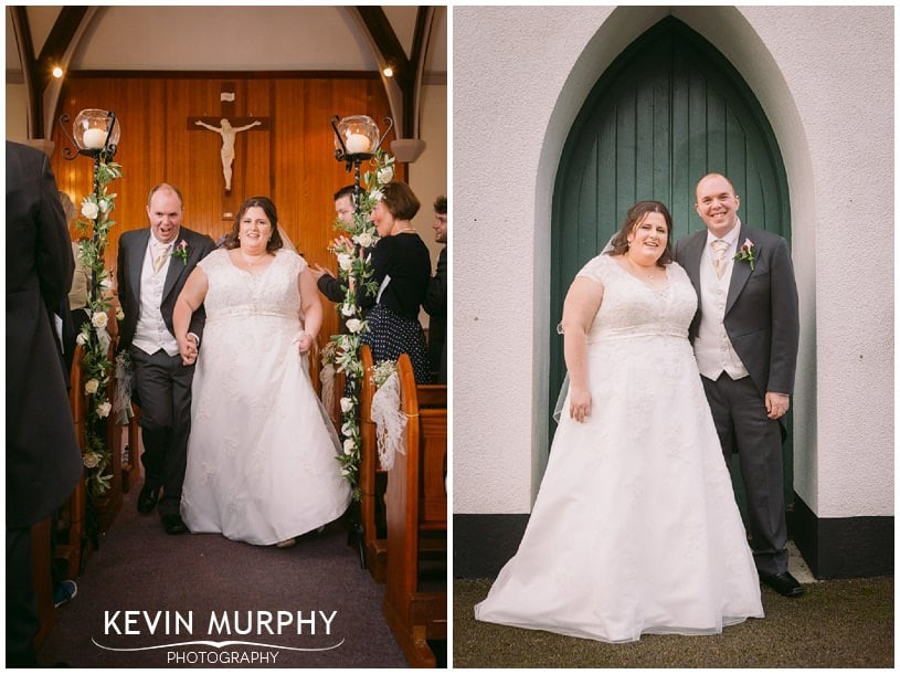 lakeside killaloe wedding photographer photo (36)