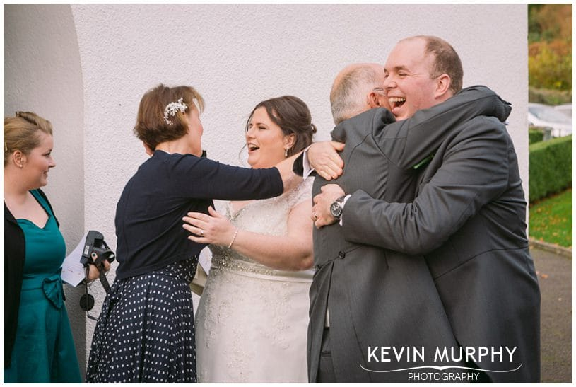 lakeside killaloe wedding photographer photo (37)