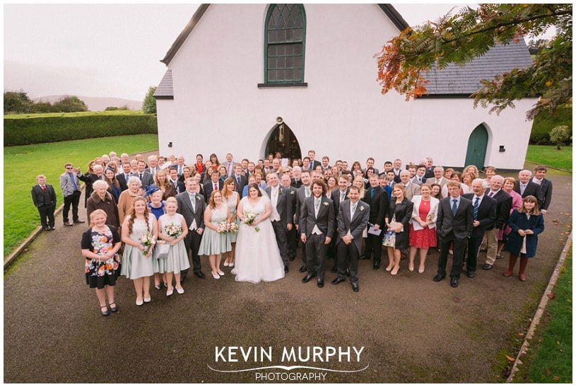 lakeside killaloe wedding photographer photo (38)