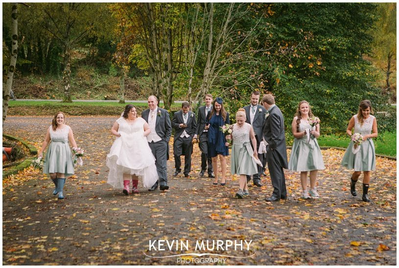 lakeside killaloe wedding photographer photo (40)