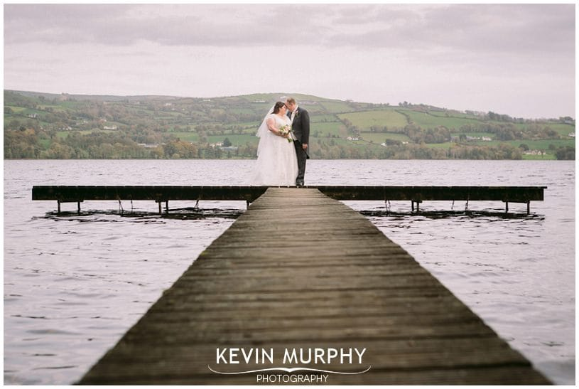 lakeside killaloe wedding photographer photo (42)