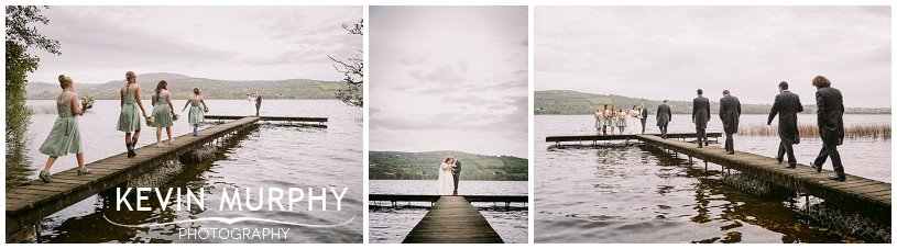 lakeside killaloe wedding photographer photo (43)