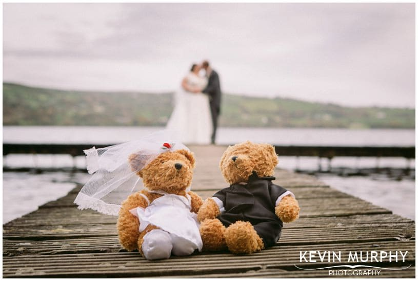 lakeside killaloe wedding photographer photo (44)