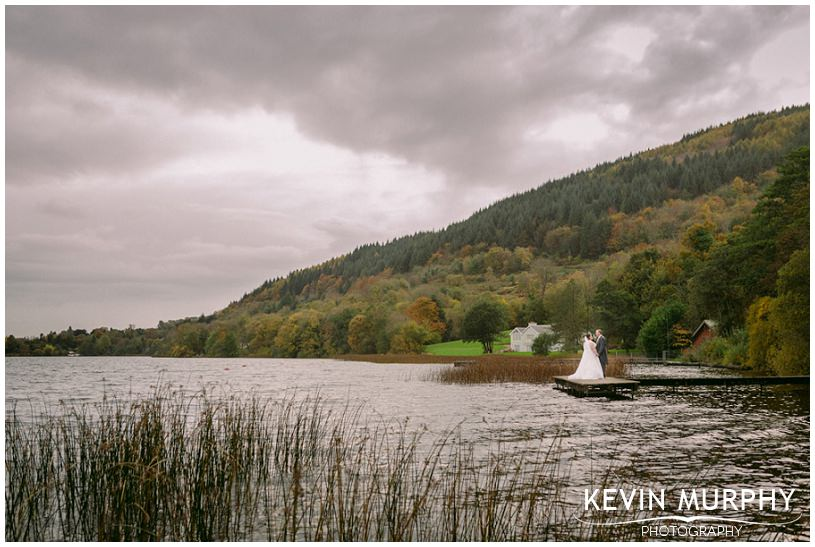 lakeside killaloe wedding photographer photo (45)