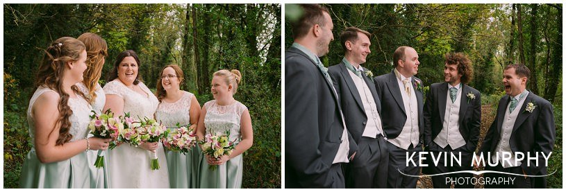 lakeside killaloe wedding photographer photo (47)