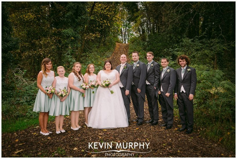 lakeside killaloe wedding photographer photo (48)