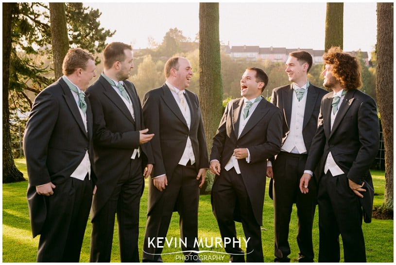 lakeside killaloe wedding photographer photo (5)