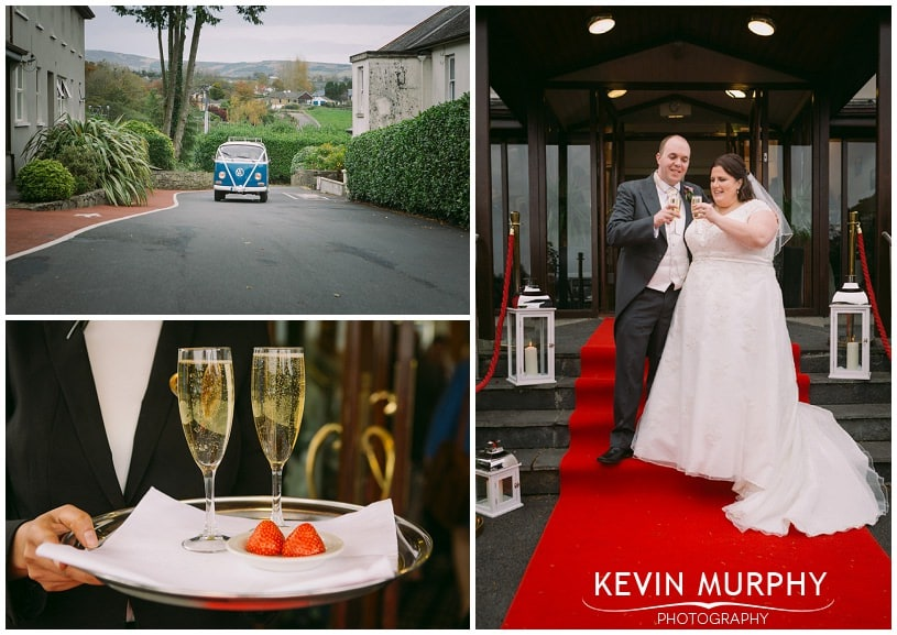 lakeside killaloe wedding photographer photo (50)