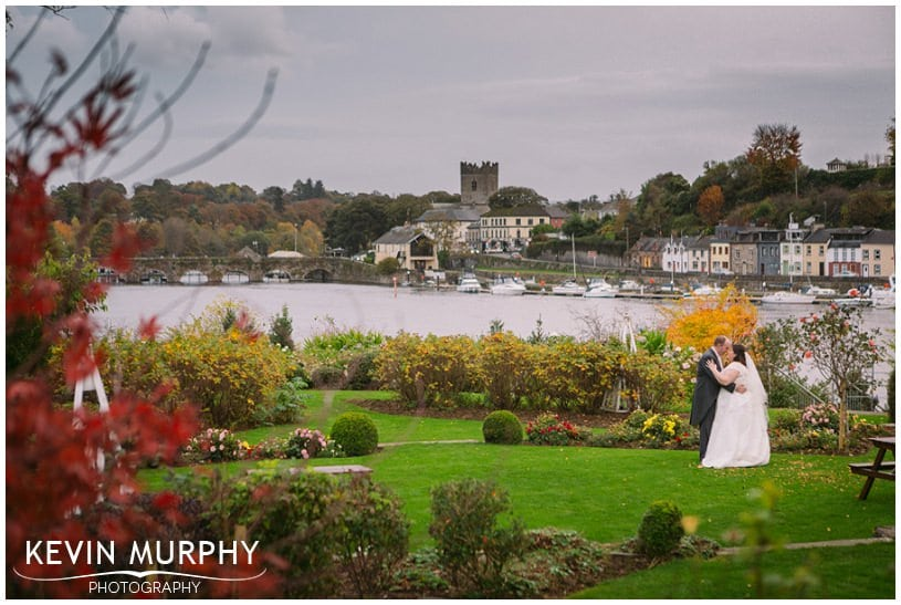 lakeside killaloe wedding photographer photo (52)
