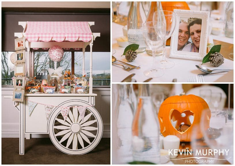 lakeside killaloe wedding photographer photo (54)