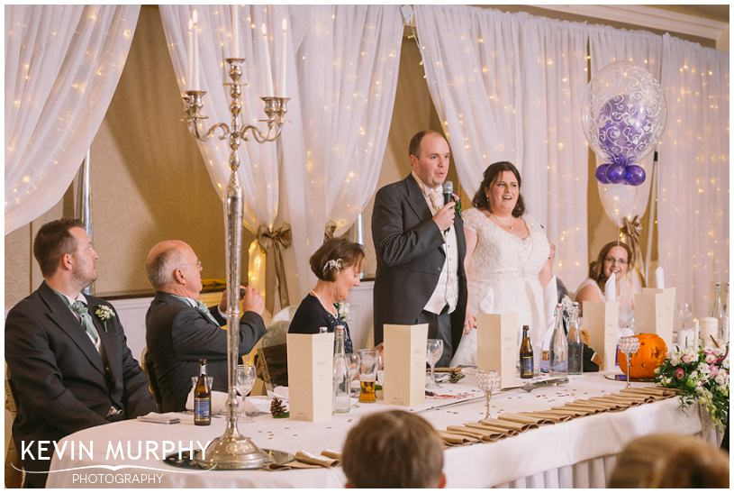 lakeside killaloe wedding photographer photo (55)