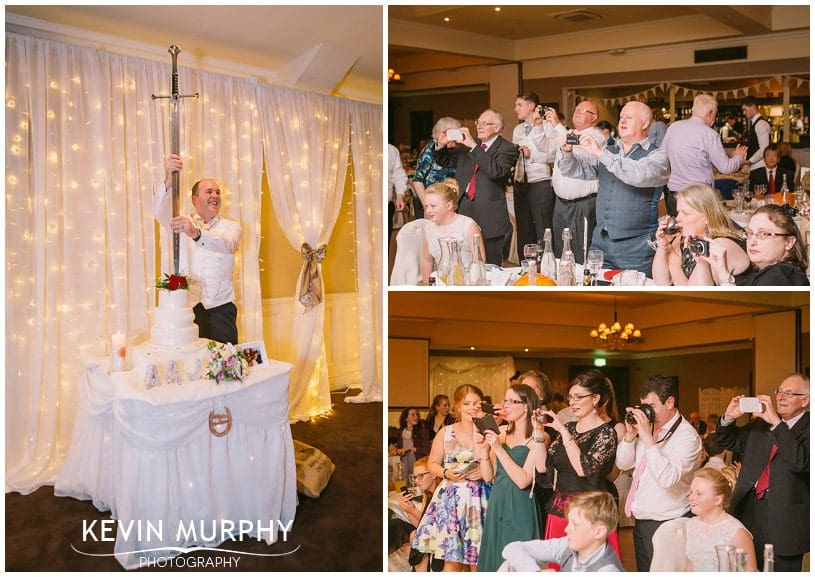 lakeside killaloe wedding photographer photo (59)