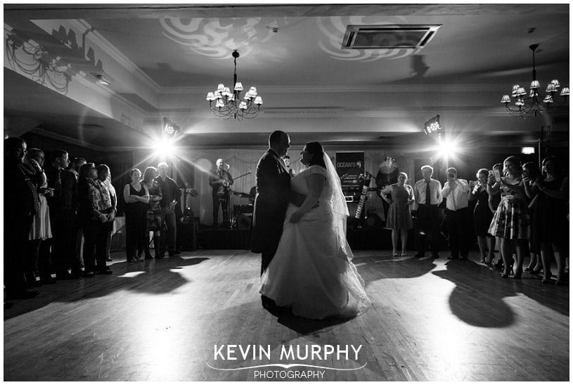 lakeside killaloe wedding photographer photo (61)