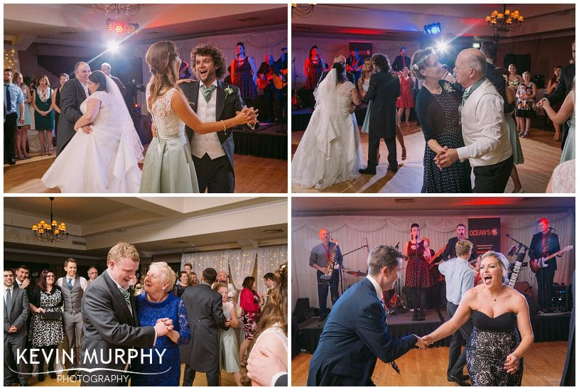 lakeside killaloe wedding photographer photo (62)