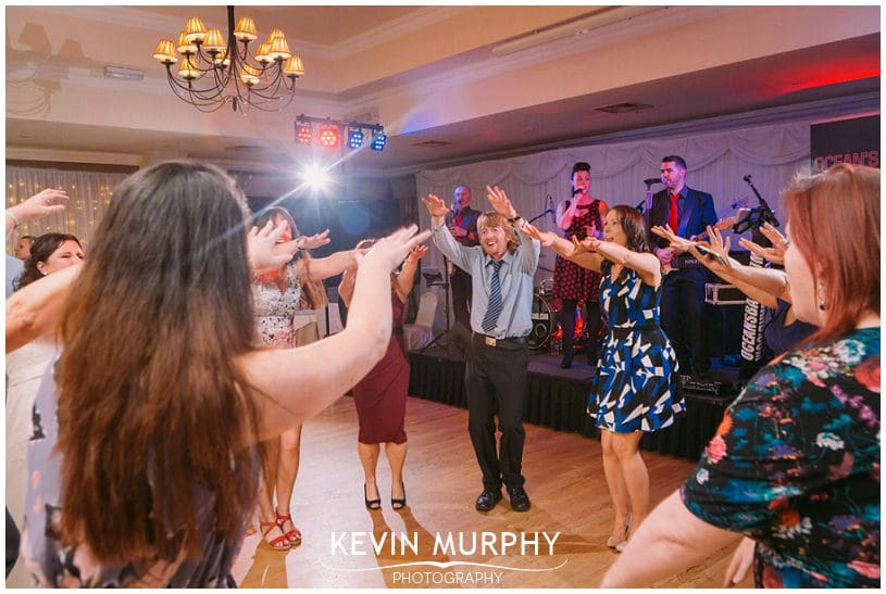 lakeside killaloe wedding photographer photo (63)