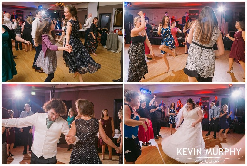 lakeside killaloe wedding photographer photo (64)