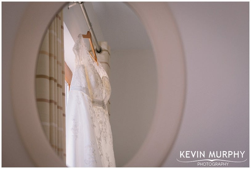 lakeside killaloe wedding photographer photo (8)