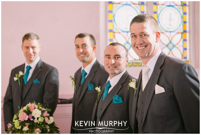 springfort hall wedding photographer (13)