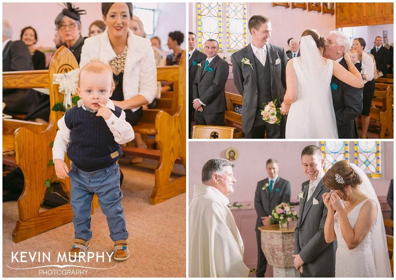 springfort hall wedding photographer (14)
