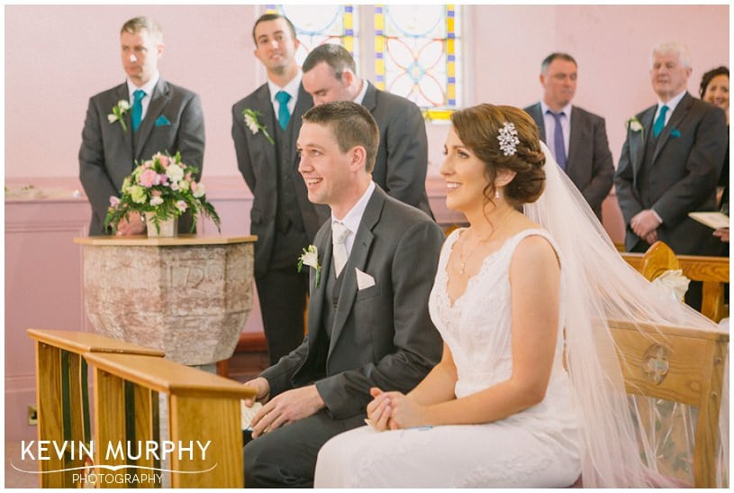 springfort hall wedding photographer (15)
