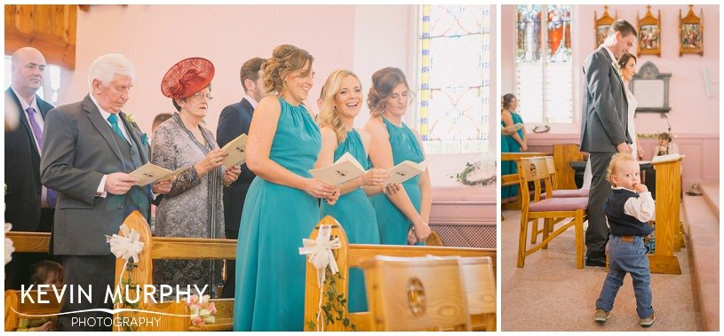springfort hall wedding photographer (16)