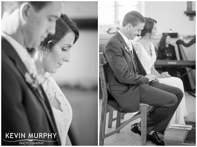 springfort hall wedding photographer (17)