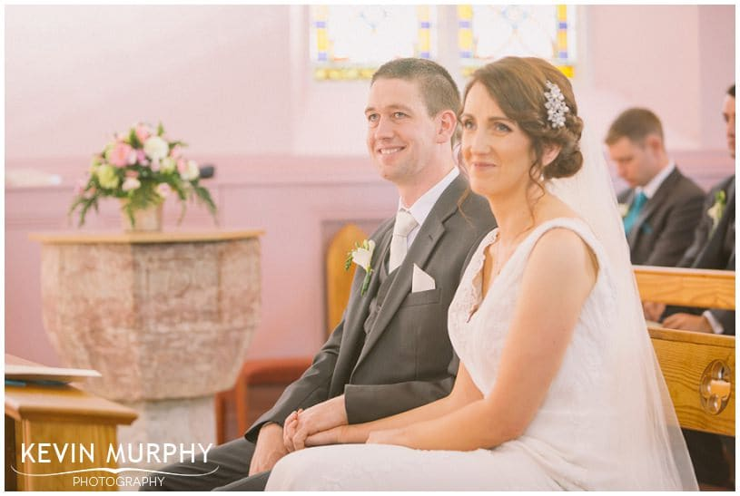 springfort hall wedding photographer (19)