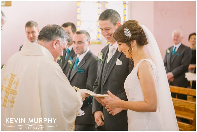 springfort hall wedding photographer (20)