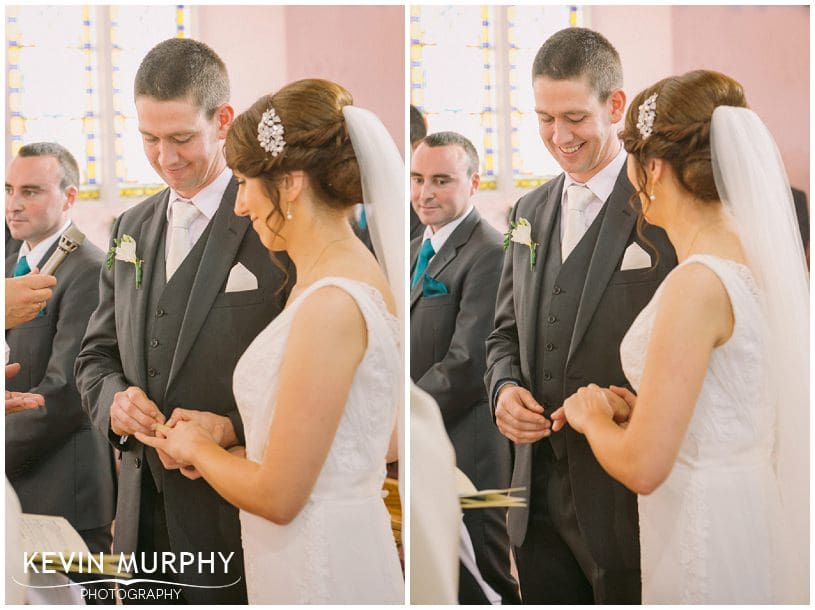 springfort hall wedding photographer (21)