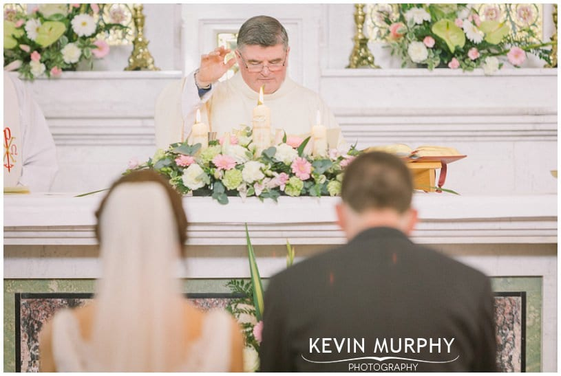 springfort hall wedding photographer (24)