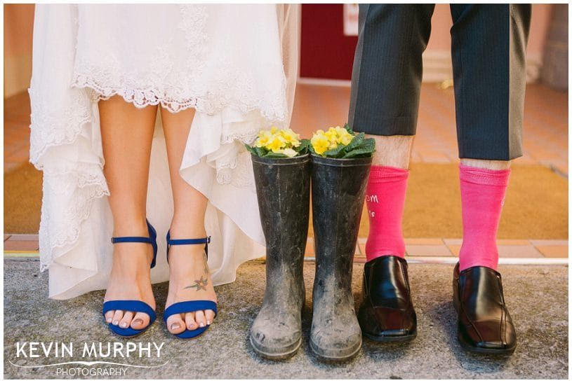 springfort hall wedding photographer (27)