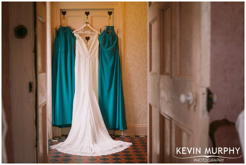 springfort hall wedding photographer (3)