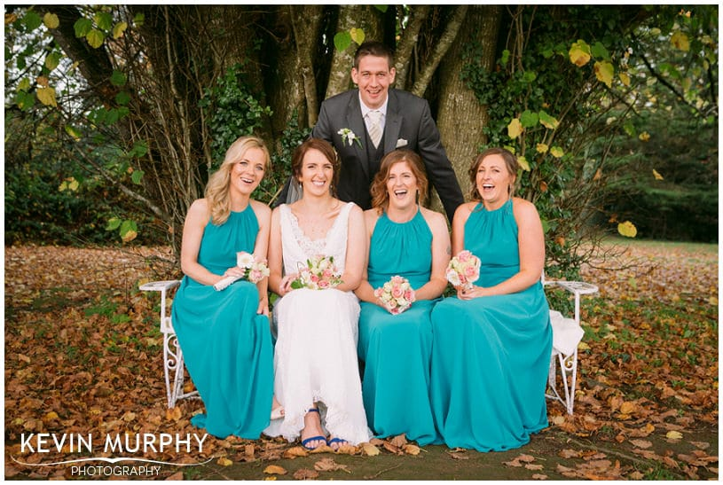 springfort hall wedding photographer (30)
