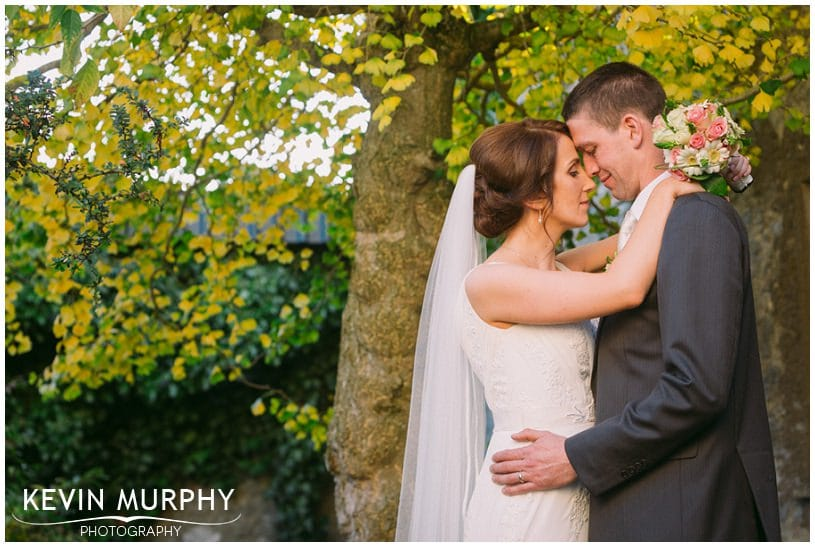 springfort hall wedding photographer (34)