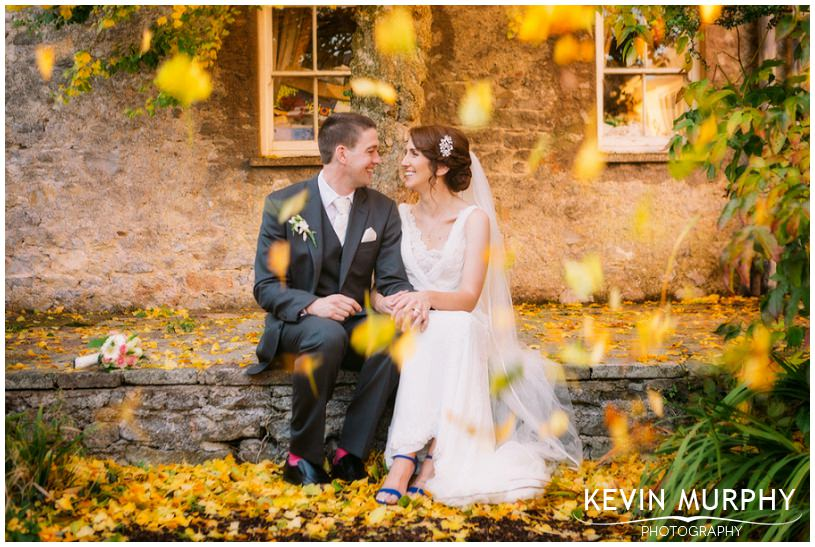 springfort hall wedding photographer (36)