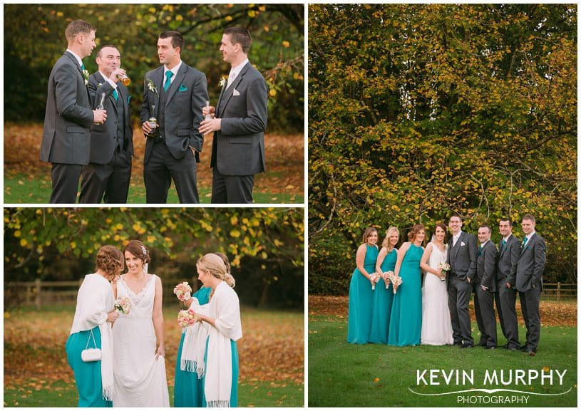 springfort hall wedding photographer (37)