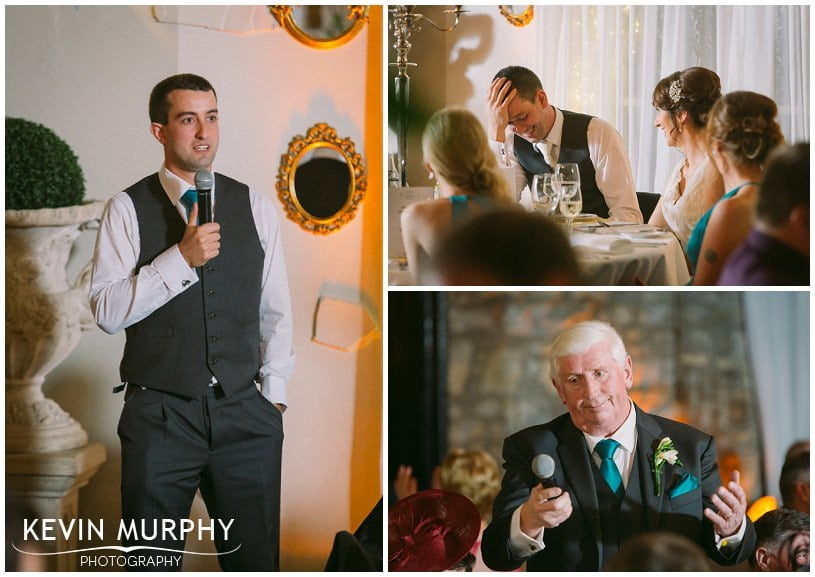 springfort hall wedding photographer (40)