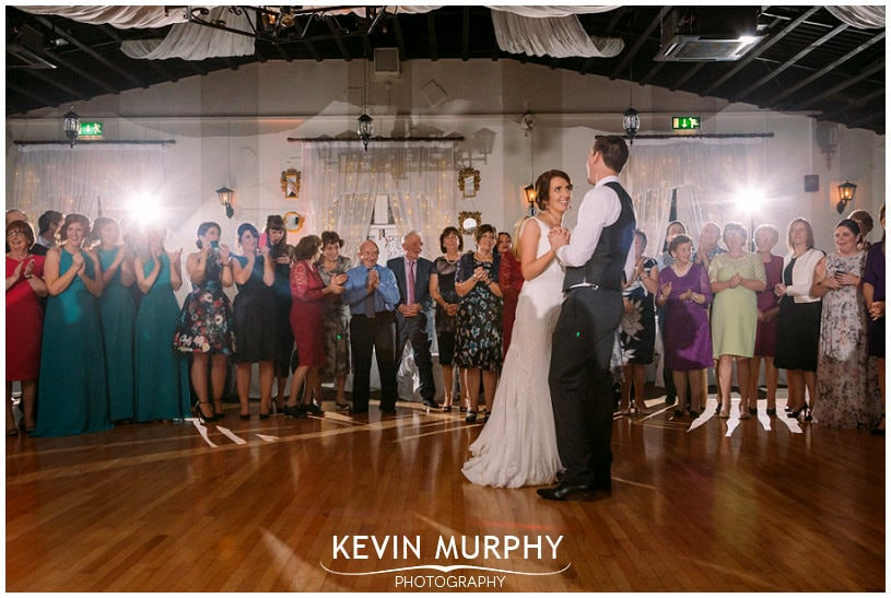 springfort hall wedding photographer (43)