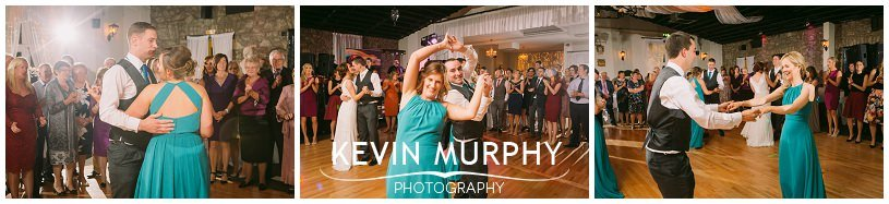 springfort hall wedding photographer (45)