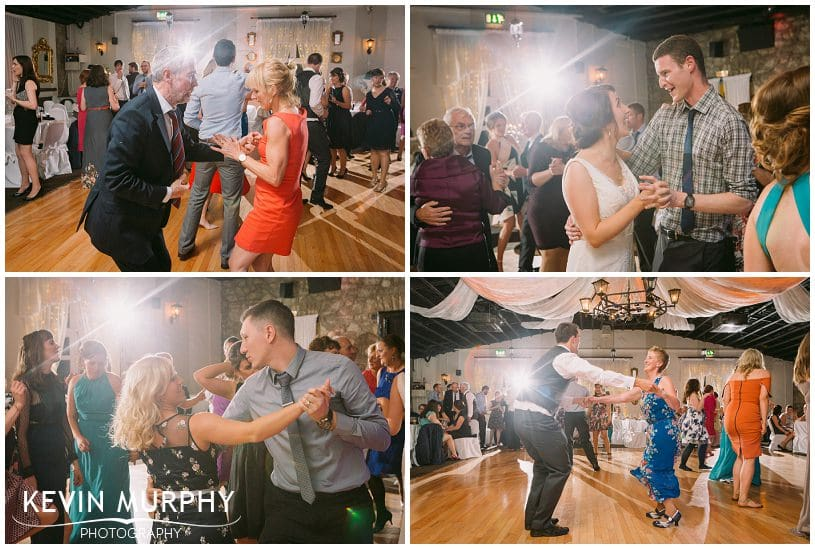 springfort hall wedding photographer (46)