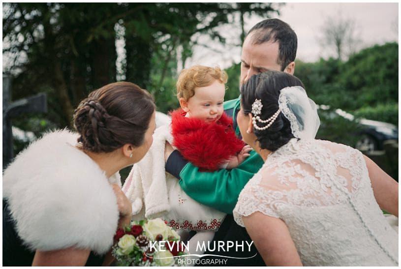 reportage documentary wedding photography (13)