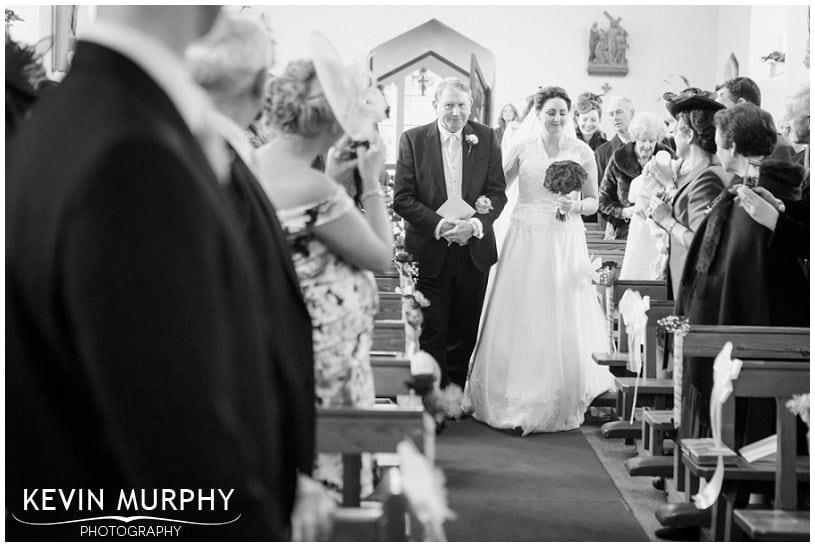 reportage documentary wedding photography (14)