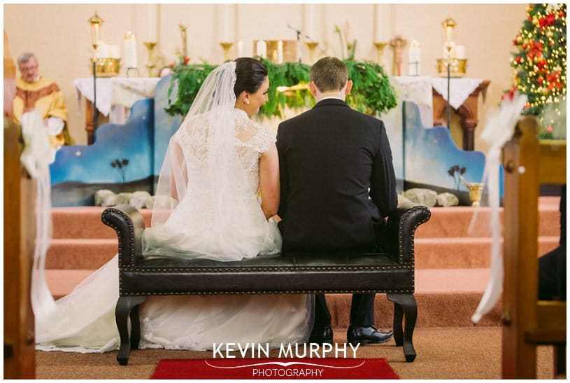 reportage documentary wedding photography (16)