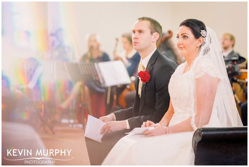 reportage documentary wedding photography (17)