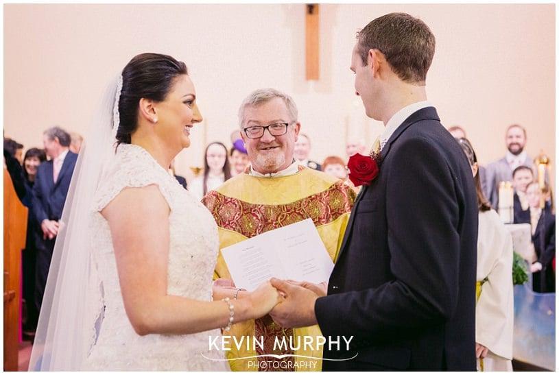 reportage documentary wedding photography (19)