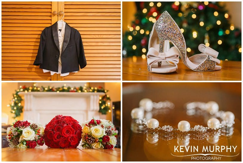 reportage documentary wedding photography (2)