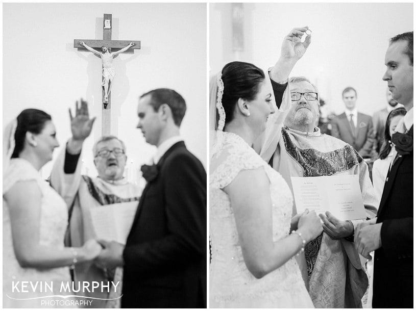 reportage documentary wedding photography (20)