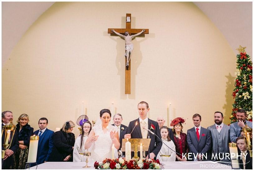 reportage documentary wedding photography (21)